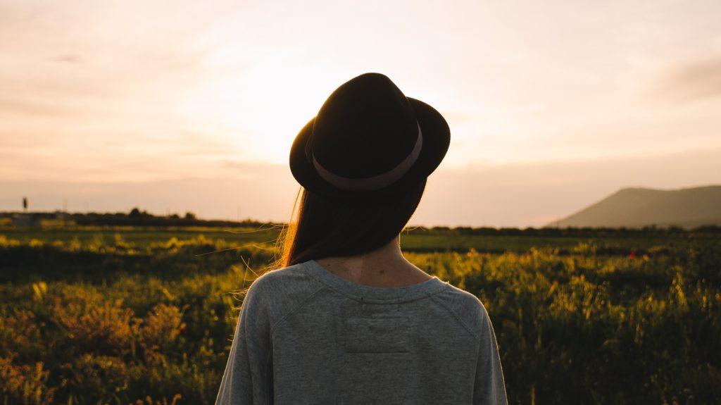 5 klassiske introvert-udfordringer – og hvordan du løser dem